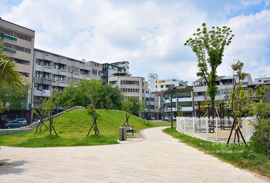東昇公園.細兒215公園08