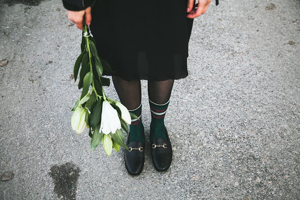 kukkia8