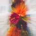 Week 19: Zoom Blur