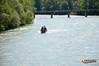 2018.05.12 - Bezirkswasserdienstübung auf der Drau bei St.Peter - Amlach-55.jpg