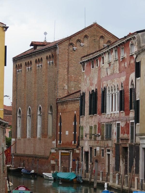 Chiesa di Santa Maria dei ServiIMG_2656