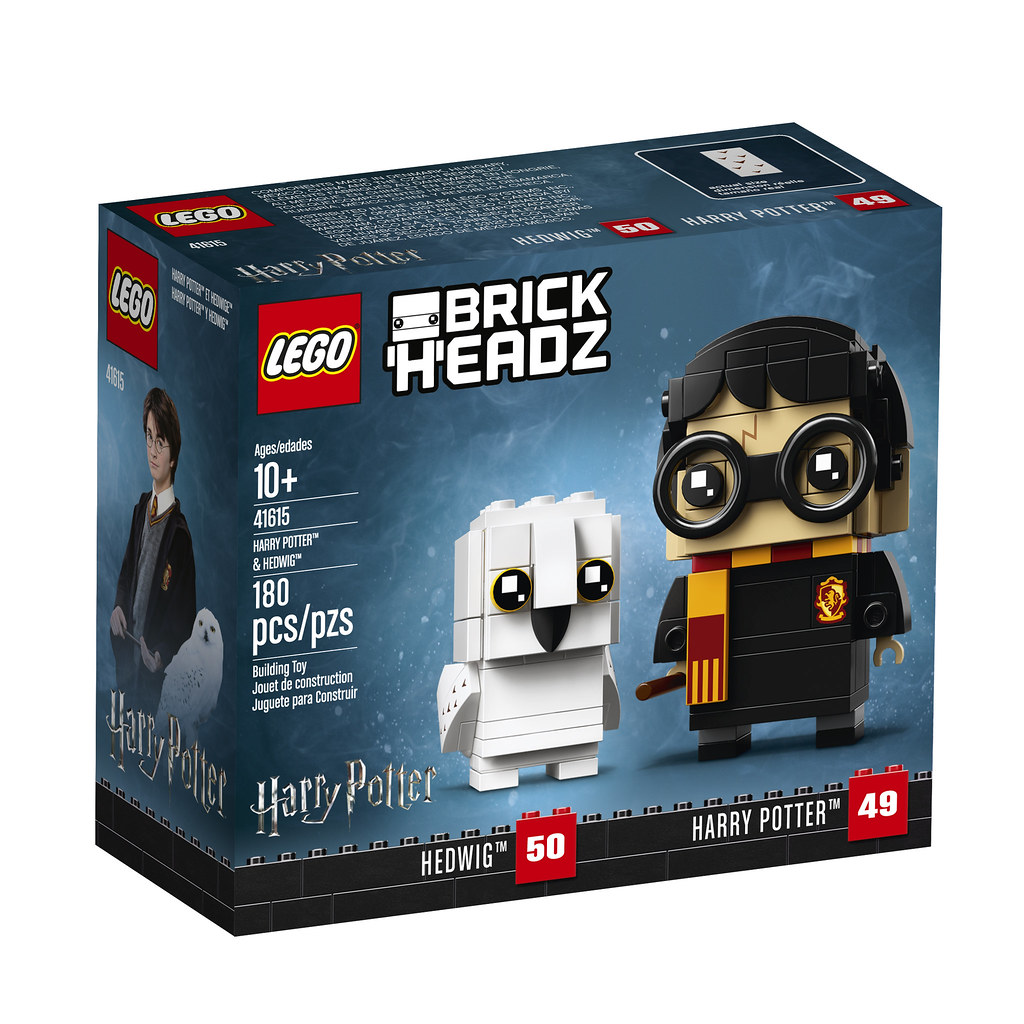 41615_LEGO-Harry-Potter-Brickheadz_Box_Front