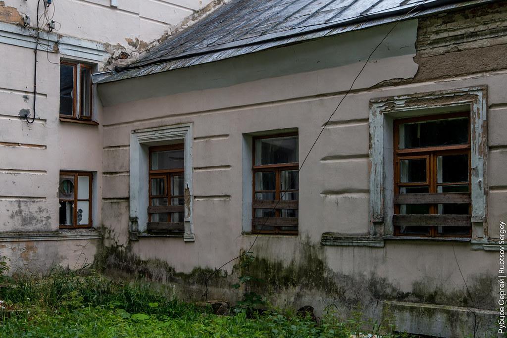 20170716snov034