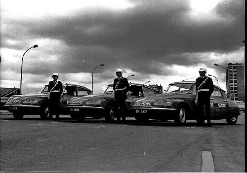 DS_gendarmerie4
