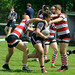 Saddleworth Rangers v Fooly Lane Under 18s 13 May 18 -54