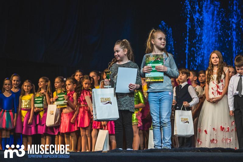 miss_vselennaya_151