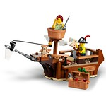 LEGO 31078 Tree House Treasures 3