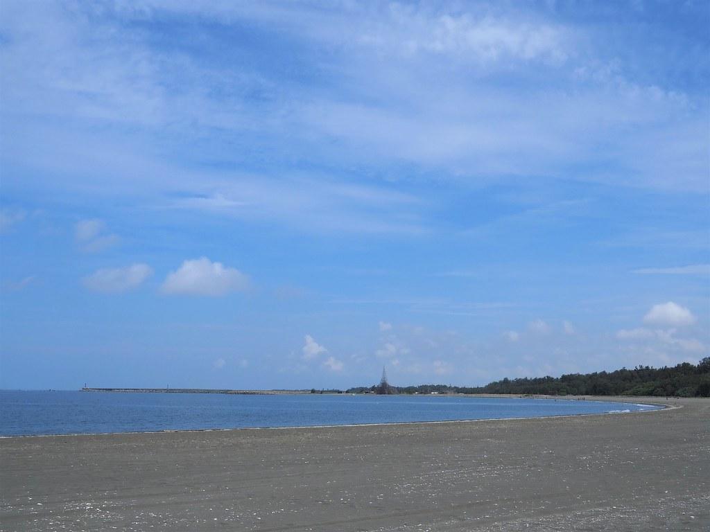 漁光島 (13)