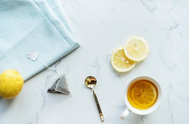 beverage-brew-citrus-968245