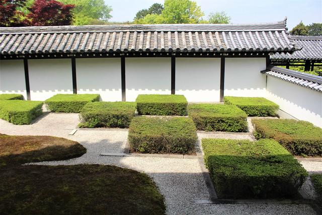 tofukuji-teien005
