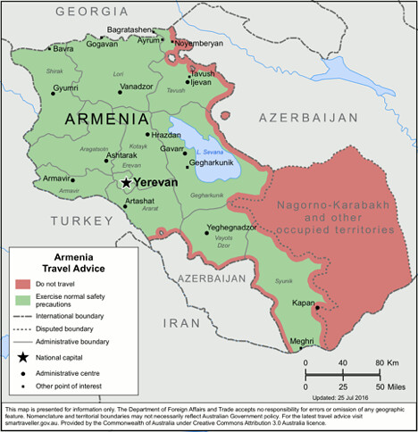 armenia00