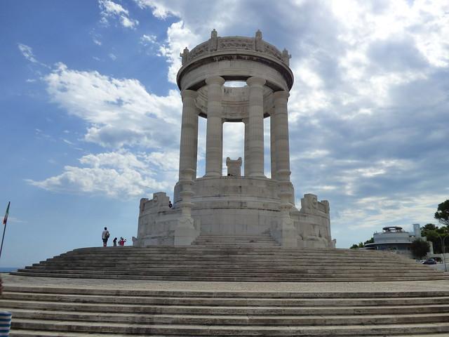 Ancona (3)