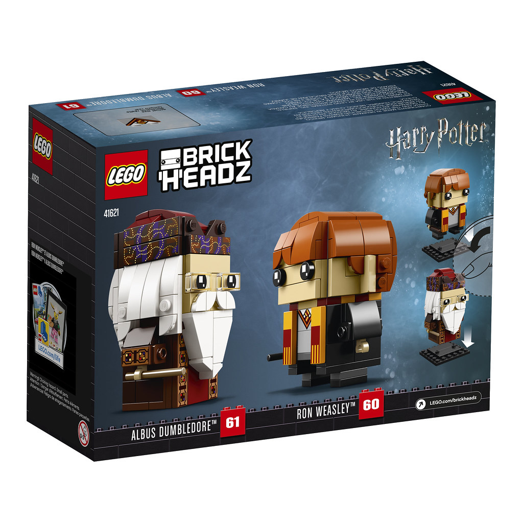41621_LEGO-Harry-Potter-Brickheadz_Box_Rear