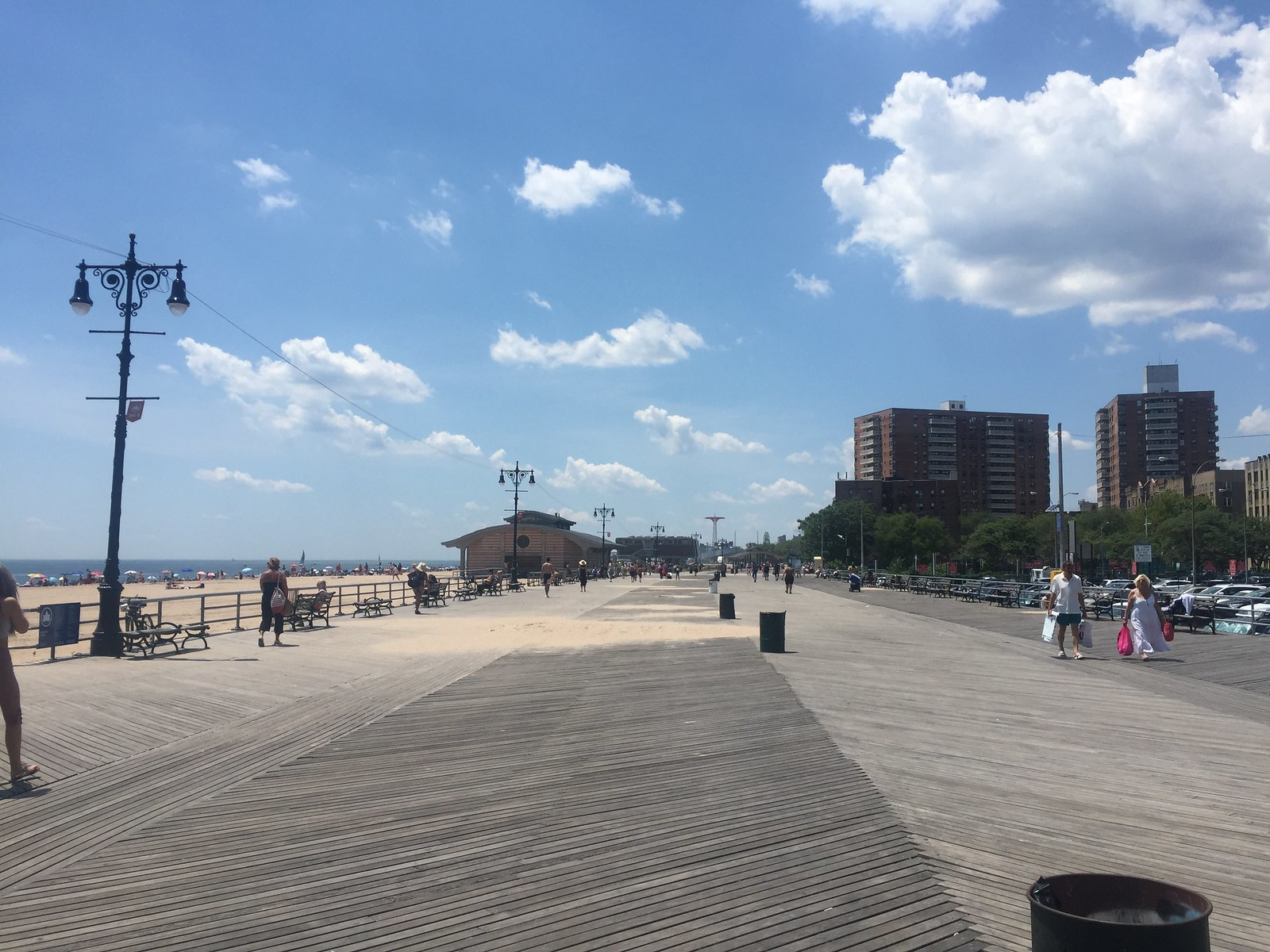 Coney Island-002