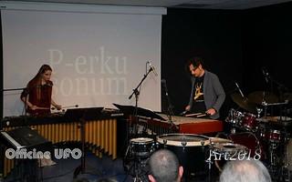 Stefano Ottomano in concerto (4)