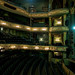 Theatre Royal 1020-HDR