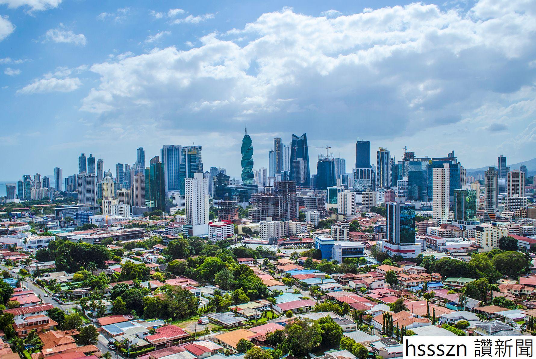Panama City_1780_1190