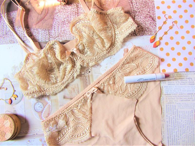 simone-perele-lingerie-thecityandbeauty.wordpress.com-blog-mode-femme-IMG_0605 (3)