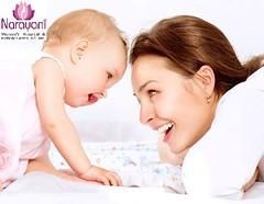 Best Infertility Centre in Udaipur Narayani