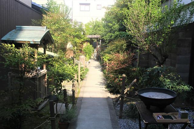 honkoji-gosyuin04024