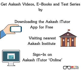 Aakash iTutor Videos: Free App Download, Price, Features