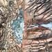 Yallingup, Western Australia by alexwise