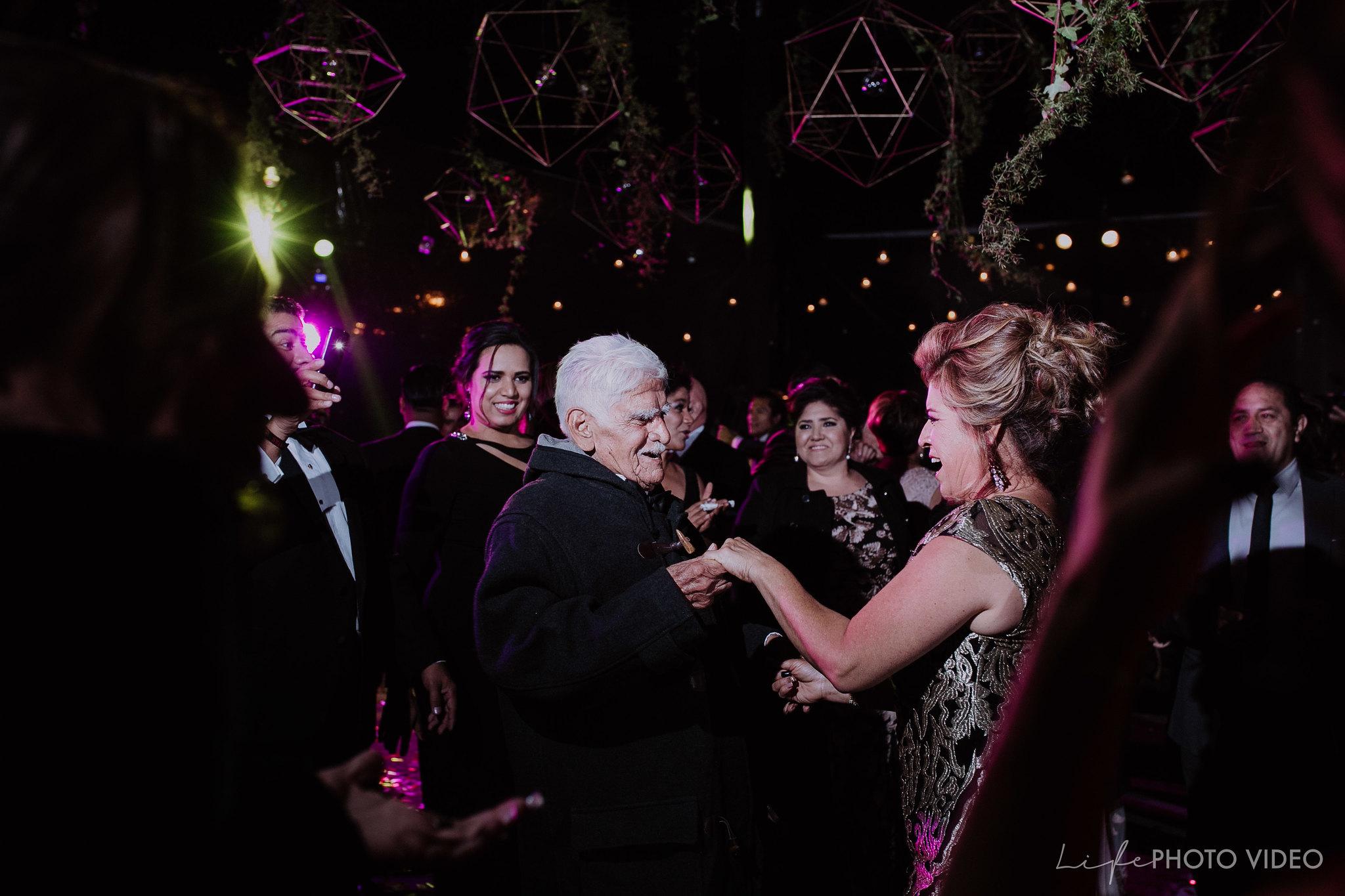 Guanajuato_wedding_photographer_0110