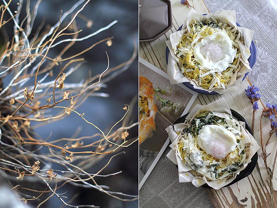 capomulini pasta (1)
