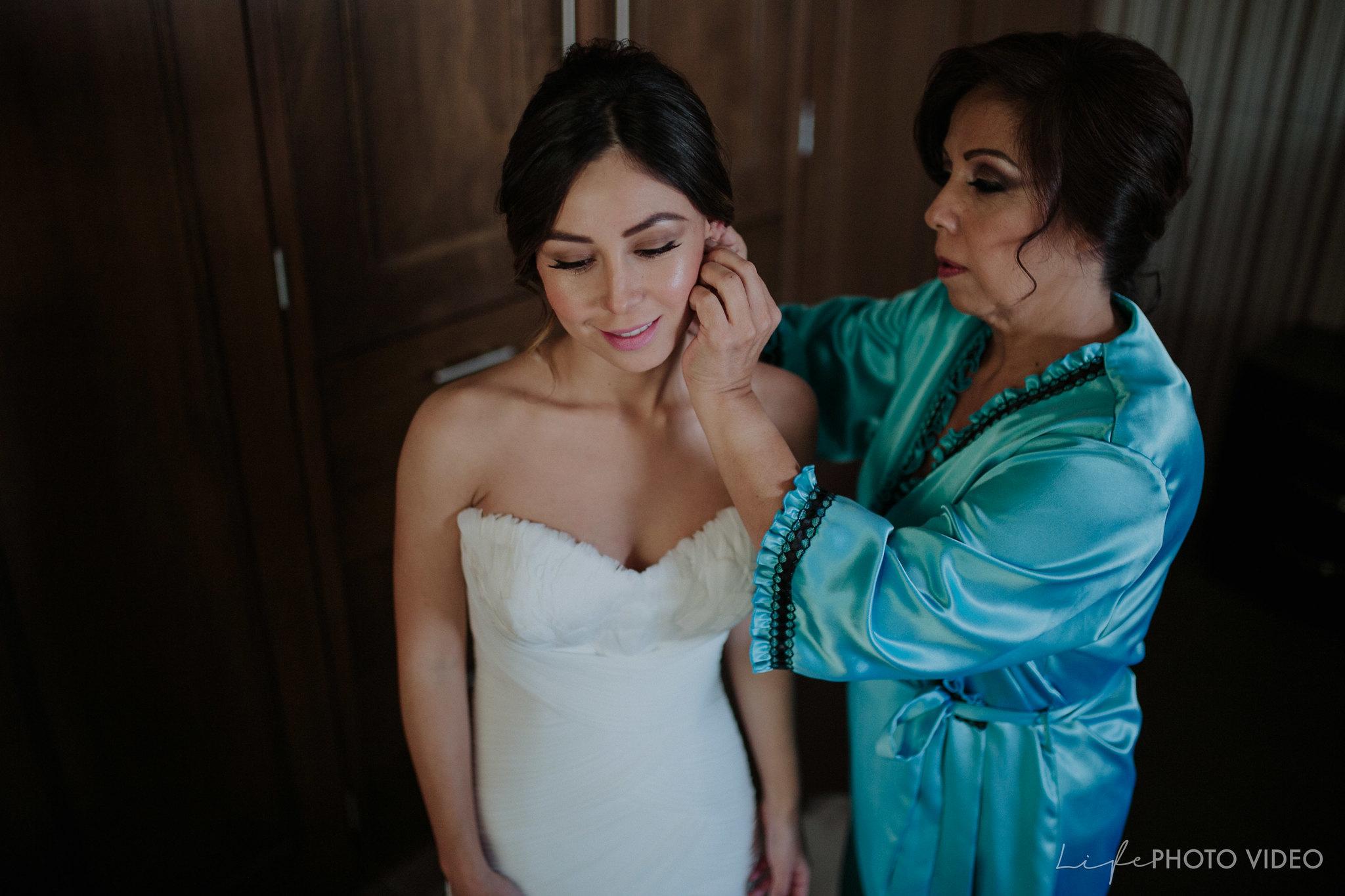 Guanajuato_wedding_photographer_0015