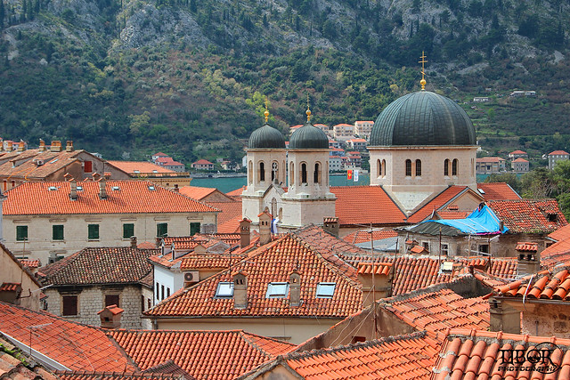 Photo of Orahovac in the TripHappy travel guide
