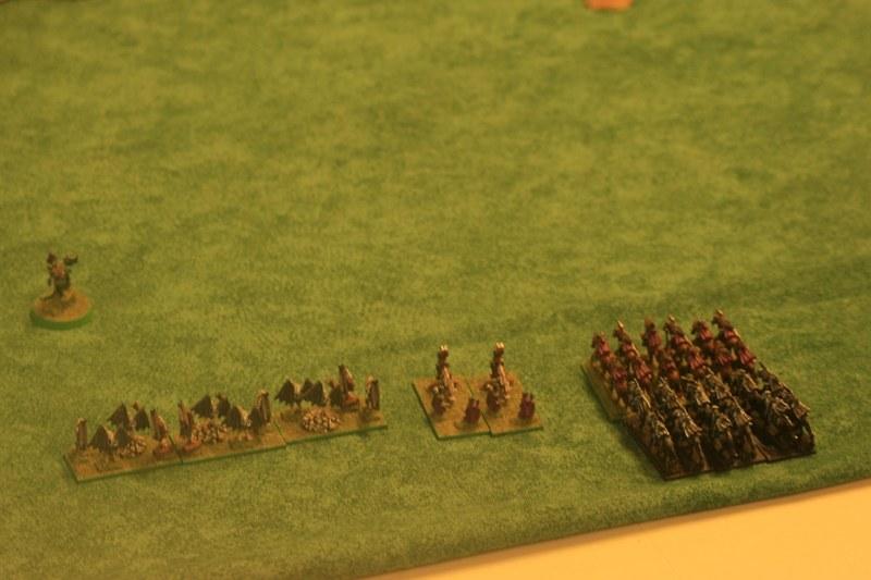 [1500 - Orcs & Gobs vs Elfes-Noirs] La poursuite des orcs 41873422941_51cd1e138c_c