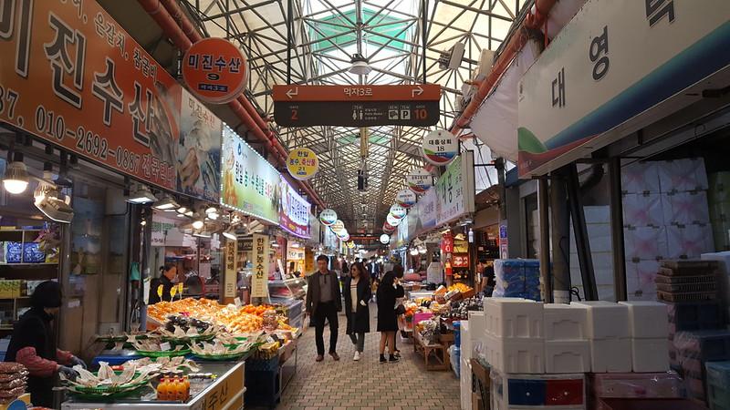 Jeju Market (7)