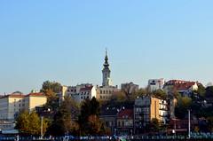 Belgrade [10/2013]