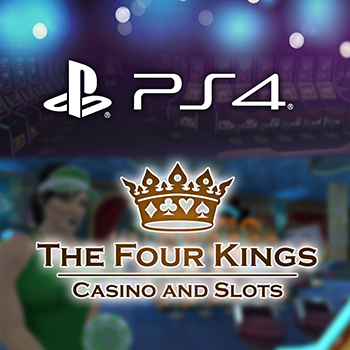 four kings casino and slots ps4 tipps