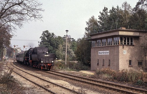 317.03, Ottendorf-Okrilla Nord, 18 oktober 1992