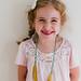 Lila - Age 6, Week 24