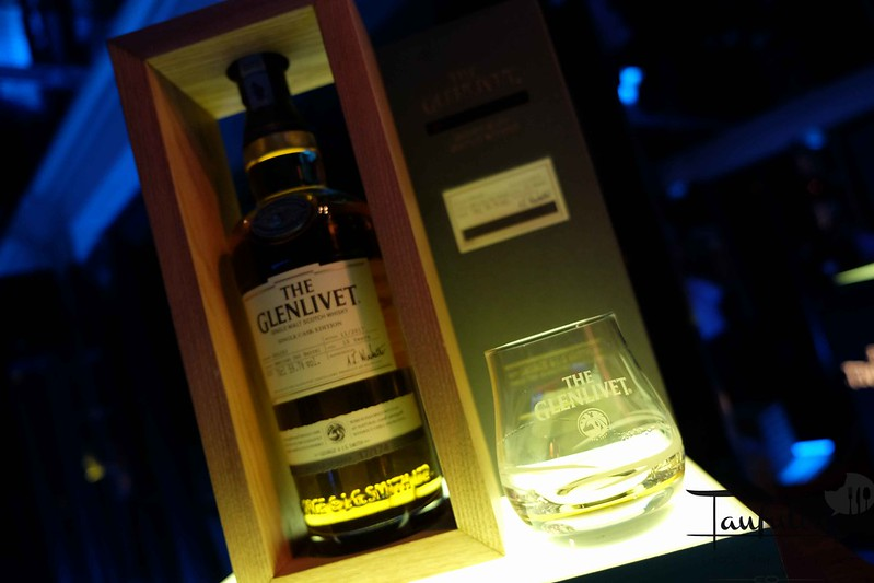 The Glenlivet (7)