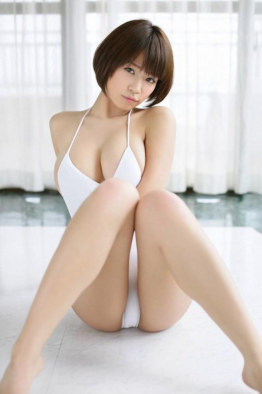 菜乃花014