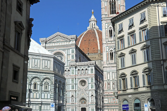 florence005