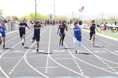 Southern Arizona Championships 2018 551