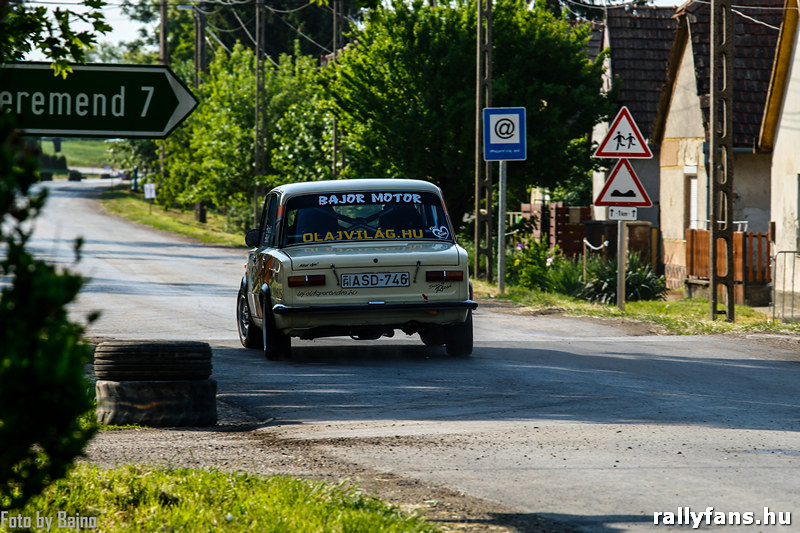 RallyFans.hu-12584