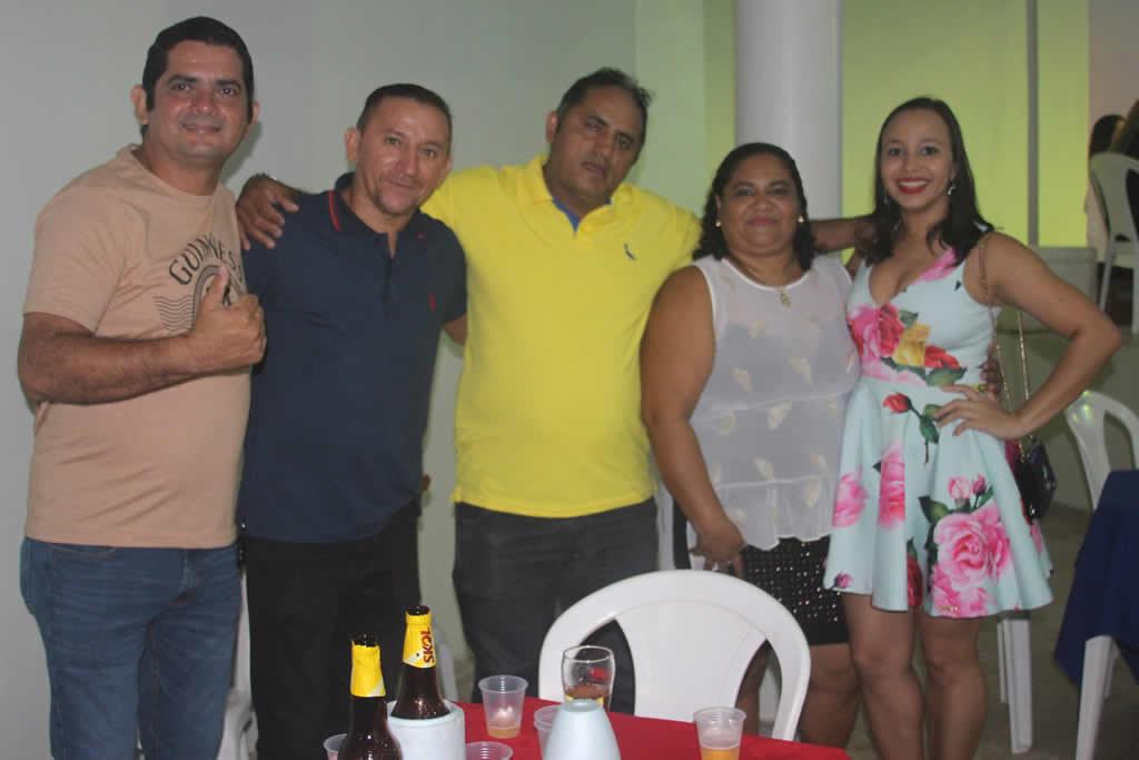 BaileB (121)