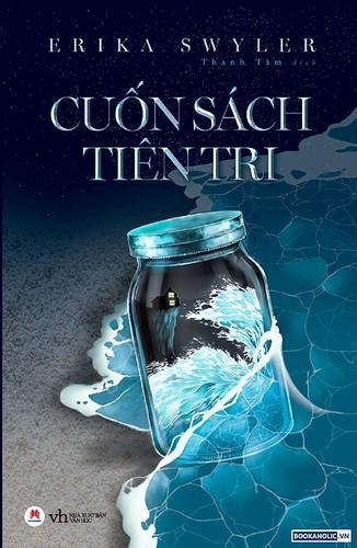 cuon-sach-tien-tri
