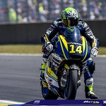 2018-M2-Garzo-France-Lemans-024