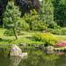 Kyoto Garden Corner