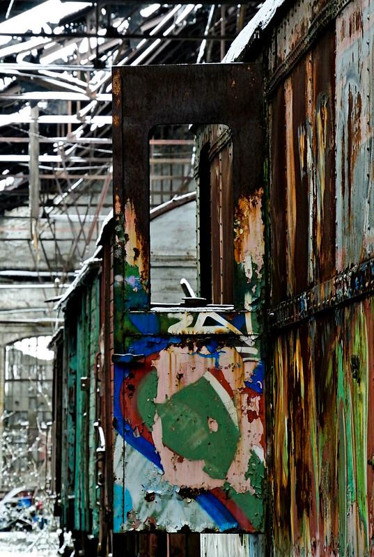 Abandoned Budapest_3_2018-51