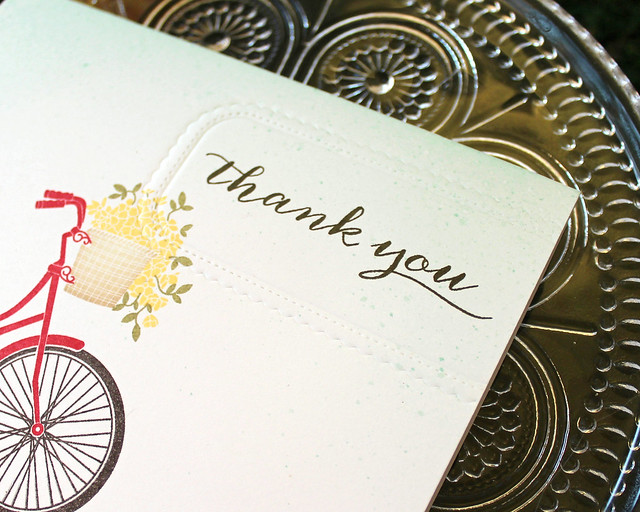 LizzieJones_PapertreyInk_SimpleToSpectacular_PedalPusher_SimpleThankYouCard2