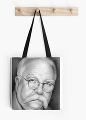 brimley bag