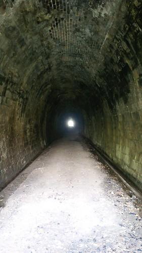 2017-12-06_0915.47__Tunnel_hill_inside