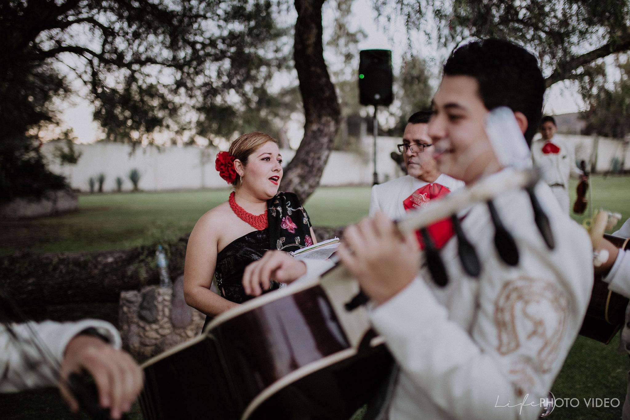 Guanajuato_wedding_photographer_0057